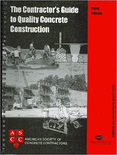 How Much Will It Cost To Grind Down Concrete? - Concrete